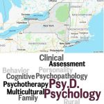 Top Clinical Psychology Schools in New York