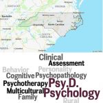 Top Clinical Psychology Schools in North Carolina