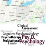 Top Clinical Psychology Schools in Ohio