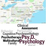 Top Clinical Psychology Schools in Pennsylvania