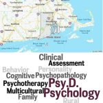 Top Clinical Psychology Schools in Rhode Island