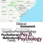 Top Clinical Psychology Schools in South Carolina