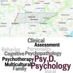 Top Clinical Psychology Schools in Tennessee