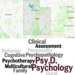 Top Clinical Psychology Schools in Utah