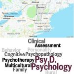 Top Clinical Psychology Schools in Vermont