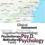 Top Clinical Psychology Schools in Virginia