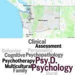 Top Clinical Psychology Schools in Washington