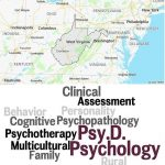 Top Clinical Psychology Schools in West Virginia