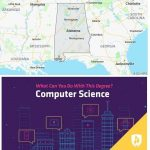 Top Computer Science Schools in Alabama