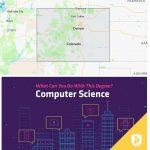 Top Computer Science Schools in Colorado