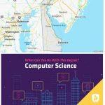 Top Computer Science Schools in Delaware