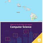 Top Computer Science Schools in Hawaii