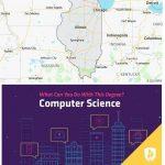 Top Computer Science Schools in Illinois