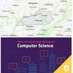 Top Computer Science Schools in Kentucky