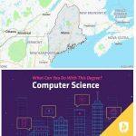 Top Computer Science Schools in Maine