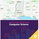 Top Computer Science Schools in Mississippi