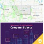 Top Computer Science Schools in Montana