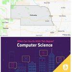 Top Computer Science Schools in Nebraska
