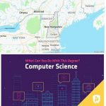 Top Computer Science Schools in New Hampshire