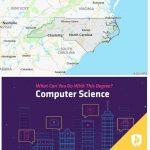 Top Computer Science Schools in North Carolina