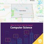 Top Computer Science Schools in North Dakota