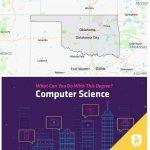 Top Computer Science Schools in Oklahoma