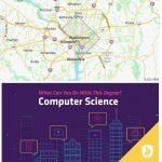 Top Computer Science Schools in Washington DC