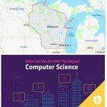 Top Computer Science Schools in Wisconsin