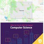 Top Computer Science Schools in Wyoming
