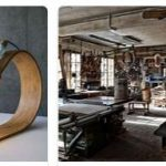 North America Arts and Crafts
