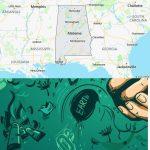 Top Earth Sciences Schools in Alabama
