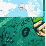 Top Earth Sciences Schools in Alaska