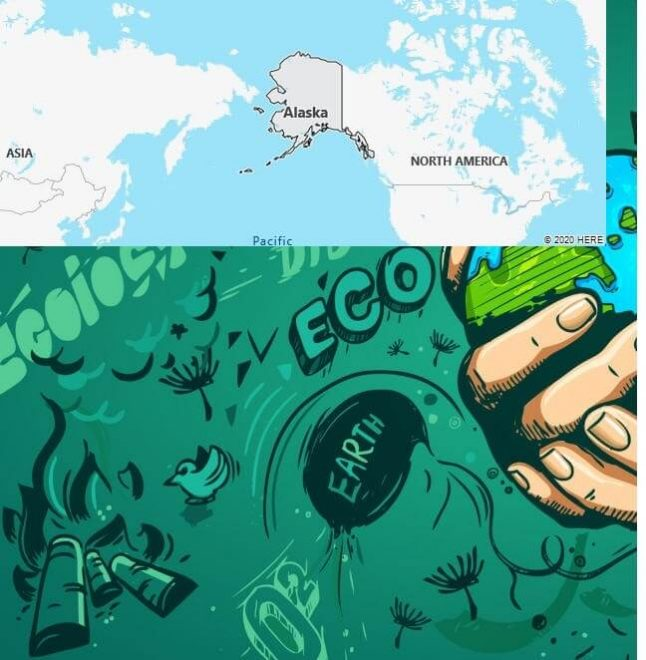 Earth Sciences Schools in Alaska