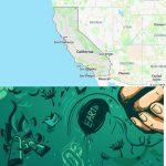 Top Earth Sciences Schools in California