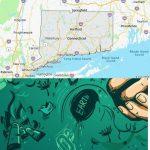 Top Earth Sciences Schools in Connecticut