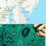 Top Earth Sciences Schools in Delaware