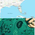 Top Earth Sciences Schools in Florida