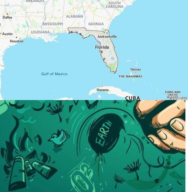 Earth Sciences Schools in Florida