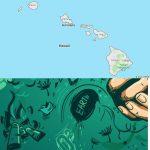 Top Earth Sciences Schools in Hawaii