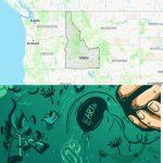 Top Earth Sciences Schools in Idaho