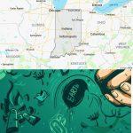 Top Earth Sciences Schools in Indiana