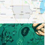 Top Earth Sciences Schools in Iowa