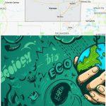 Top Earth Sciences Schools in Kansas