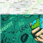 Top Earth Sciences Schools in Kentucky