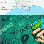 Top Earth Sciences Schools in Louisiana
