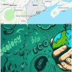 Top Earth Sciences Schools in Maine