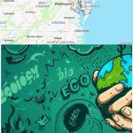 Top Earth Sciences Schools in Maryland