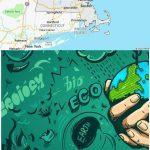 Top Earth Sciences Schools in Massachusetts