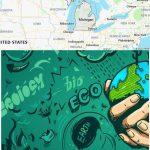 Top Earth Sciences Schools in Michigan