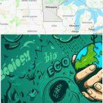 Top Earth Sciences Schools in Minnesota
